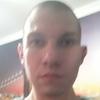 Андрей Рябцев, 34, г.Елец