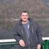 Nikolay, 44, Norilsk