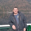 Николай, 44, г.Норильск