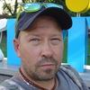 Владимир, 49, г.Оломоуц
