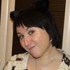 Юля С, 28, г.Сызрань