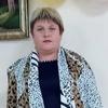Людмила, 41, г.Усть-Каменогорск