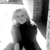Yana, 22, Voznesensk