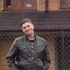 Игорь, 43, г.Кутно