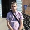 Геннадій Назарець, 38, г.Вараш