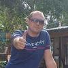 Алекс, 37, г.Оренбург