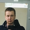 Vasyl, 31, г.Варшава