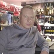 Знакомства в Новоульяновске с пользователем Maksim 35 лет (Рыбы)