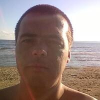 Сергей, 42 года, Козерог, Ульяновск
