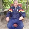 Геннадий, 50, г.Воронеж