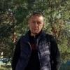 Vitaliy, 37, Saransk