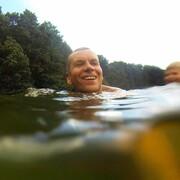 Алексанр, 39 лет, Рыбы