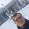 Антон, 21, г.Брянск