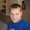 Andrej, 33, г.Екабпилс