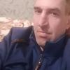 Костя, 41, г.Екатеринбург