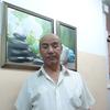 Шавкат, 52, г.Самара