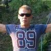 vladimir jakovcovas, 39, г.Берлин