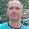 Sergey, 44, Shakhty