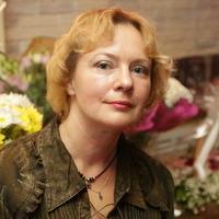 Татьяна, 51 год, Козерог, Москва
