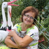Наталья, 64, г.Горно-Алтайск