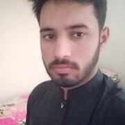 Shahzaib Ali 30 лет (Козерог) Исламабад
