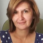 Ирина 42 Назарово