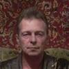 Yuriy Matvienko, 54, Bakhmut