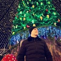 Виктор, 26 лет, Козерог, Иркутск