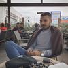 Иракли, 30, г.Харьков