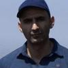 Artur, 36, Yerevan