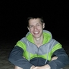 Андрей Мартыненко, 23, г.Прага