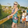 Anna, 35, Gurzuf