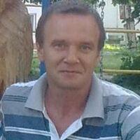 Сергей, 32 года, Дева, Воронеж