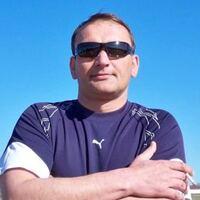 Ян, 53 года, Телец, Алдан