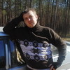 ВАЛЕРИЙ, 35, г.Гдов