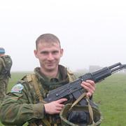Валера 35 Нальчик