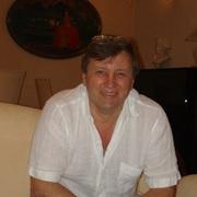 Александр Горняк 60 Новошахтинск