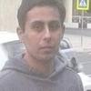 Mohamed, 25, Jeddah