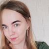 Дарья, 26, г.Новокузнецк