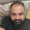 Tamer, 36, г.Анталья