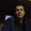 Шоядбек Туракулов, 39, г.Санкт-Петербург