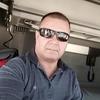 Alik, 52, г.Даугавпилс