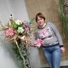 Elena Pchelova, 46, Tambov