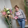 Елена Пчелова, 46, г.Тамбов