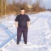 Aleksey, 35, Smolensk