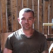 Сергей Пряхин 42 Борисов