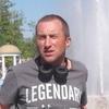 Игорь, 38, г.Молодечно
