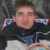 Sashik, 31, Ochakov
