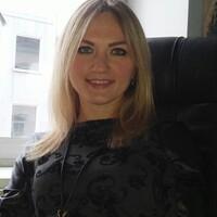 Елена))), 39 лет, Водолей, Железнодорожный