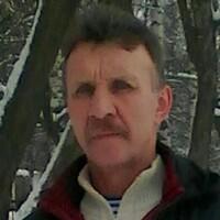 Олег, 55 лет, Рыбы, Кострома